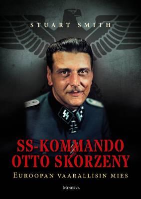 SS-kommando Otto Skorzeny